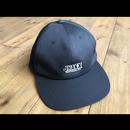 Autumn cap (Grey)