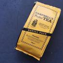 キャンベルズティー 紙袋|250g|アイルランド