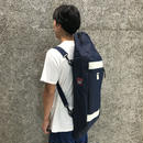 PITBULL KATA SKATE BAG PULS  NAVY