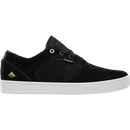 EMERICA FIGGY DOSE  BLACK