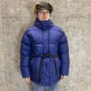 "IENKI IENKI ""Men's Mishko Jacket"" BLUE"