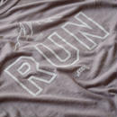 Today RUN T-shirts【2月発送商品】