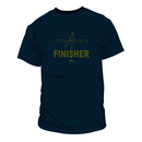 FINISHER T-shirts