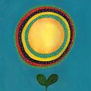 原画「希望の芽」