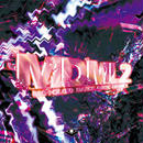 CD:「MDML2 - MOtOLOiD Dance Music Library 2」
