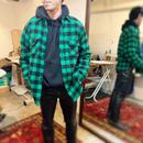 60′s WOOLRICH shirt ビンテージウールリッチ