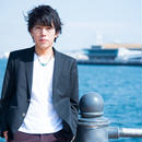 UEBO  8/20(日)ワンマンライブ 〜Kamakura Dreamin'〜 ※1注文につき、チケット2枚まで。