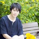 宮本毅尚 7/29(土) 『TAKE GROOVE IN SUMMER 2017』 ※1注文につき、チケット2枚まで。