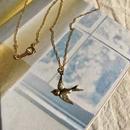 (14kgf) bluebird rope choker