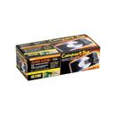 【紫外線ランプ用】コンパクトトップ 30 1灯式(ジェックス)