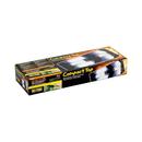 【紫外線ランプ用】コンパクトトップ60 3灯式(ジェックス)