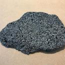 溶岩プレート(LL)-012