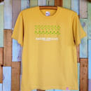 NATURE GROOVE Sprout TEE