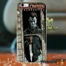 ハロウィーン マイケルマイヤーズ (Halloween Michael Myers)スマホケース カバー 保護ケース シリコン製 iphone用 26