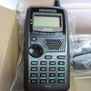 ケンウッド/KENWOOD TH-D72 144/430MHz FMデュアルバンダー ★展示・在庫品★