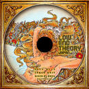 LOW END THEORY 2012 LIVE Mixed by MUTA【CD】
