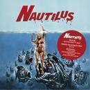 NAUTILUS 7inch RECROD