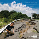 GRINER / LIFE AS A SHORTY 【CD】