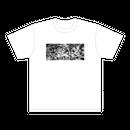 CQ Presents Nautilus Series Vol.3「HOLY SHIT」/ Mixed by MUTA Tシャツ