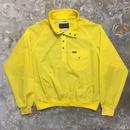 80's Eddie Bauer Pullover Nylon Jacket