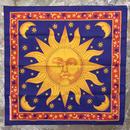 90's Sun & Moon Bandana