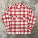 ~60's Penneys L/S Shirt