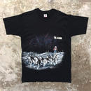 90's FRUIT OF THE LOOM Dogsled Tee