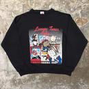 90's  ARTEX LOONEY TUNES Sweatshirt