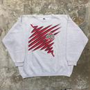 80's STARTER OHAIO STATE Sweatshirt