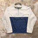 80's adidas Packable Nylon Jacket