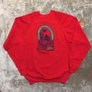 80's Hanes noah homes Sweatshirt