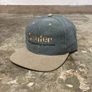 90's Shafer Trucker Hat (Dead Stock)