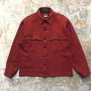 70's~ Eddie Bauer Wool Jacket