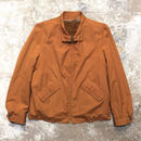 70's Unknown Boa Lined Jacket