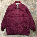 80's BLAIR Quilted Jacket