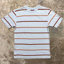 Unknown  Striped Tee