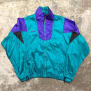 90's Columbia Nylon Jacket