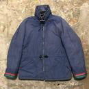 80's MIGHTY-MAC Sailing Jacket