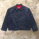 80's BIG MAC Work Jacket