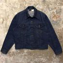 70's Sears Roebucks Denim Jacket