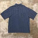 puritan Rayon Box Shirt