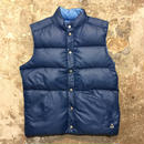 80's GERRY Reversible Down Vest