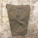 Carhartt Painter Shorts