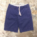 Polo Ralph Lauren Cotton Shorts NAVY