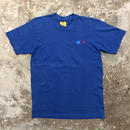 80's Gordon & Smith Surf Tee