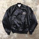 90's WESTARK Nylon Varsity Jacket
