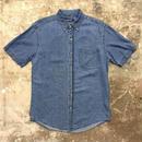 Puritan Denim B.D Shirt