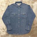 90's L.L.Bean Timberline Shirt
