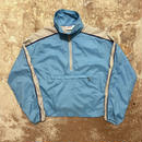 70's~  NIKE Packable Nylon Jacket