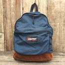 90's EASTPAK Back Pack